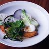 スラッシュカフェ - 料理写真: