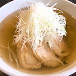 中華食堂 口福亭 - 料理写真: