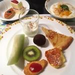 カフェレストラン セリーナ -