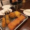 串カツこれや - 料理写真: