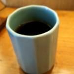 74049097 - 焙じ茶
