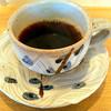 cafe 海猿舎