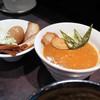 麺diner糸 - 料理写真:
