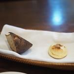 キノシタ - パン