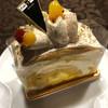 トシ・ヨロイヅカ 東京 - 料理写真: