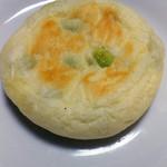 74054980 - 枝豆チーズ