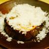 和洋酒菜 ひで - 料理写真:焼き加賀蓮根