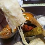 ASIAN DINNING SHIVA MAHAL -
