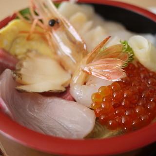 みさき - 料理写真: