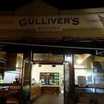 Gullivers Wine Bar & Eatery  -