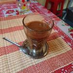 ホアマイ - ベトナムコーヒー