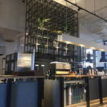 MORIHICO.STAY&COFFEE -