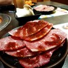 宝島 - 料理写真:お肉。