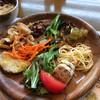 食彩健美 野の葡萄 - 料理写真: