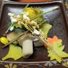 丸峰観光ホテル - 料理写真: