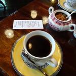 石打 邪宗門 - レギュラーコーヒー
