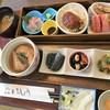 いっしょう - 料理写真:日替わり830円しかも税込み!
