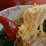 74080562 - 麺リフト(17-10)