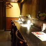 恵比寿ワインバル梟 -