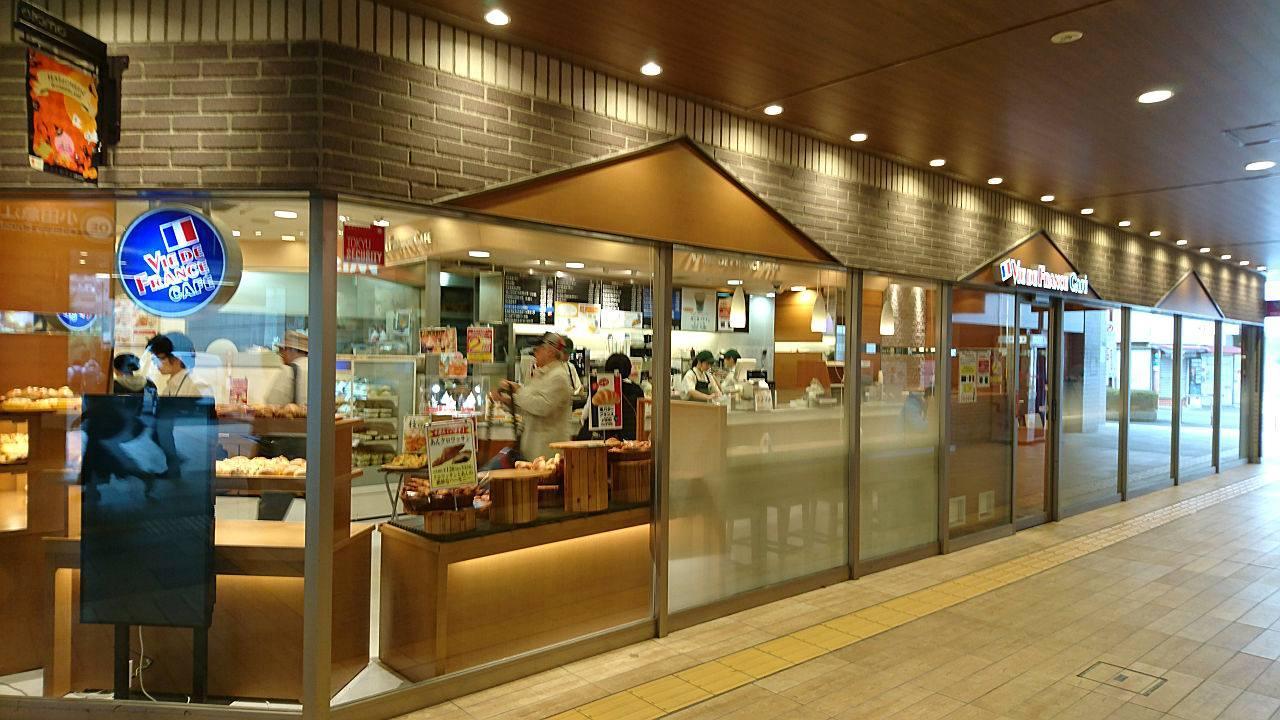 https://tblg.k-img.com/restaurant/images/Rvw/74087/74087202.jpg
