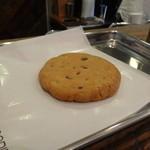 THE GOOD GOODIES - チョコピークッキー