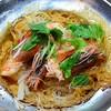 サバイディー タイ&ラオス料理 - 料理写真: