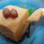 琉球酥本舗 - どのお酒にも合います