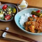 えすぺり - 料理写真: