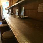 インド食堂 -