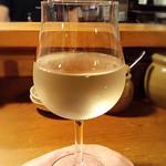 京おばんざいと串揚げ 彩り - 地酒