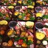 たかさご - 料理写真:ホテルオークラで修業した4代目が作るおせちは毎年完売です。
