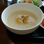 中華菜香房・延 -