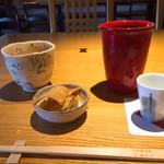 玄 田むら - 料理写真: