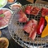 松阪牛&伊賀牛焼肉 - メイン写真: