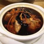 china bistro 八寸 - 肉骨茶