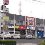 麺屋らくだ - 麺屋らくだ岡崎本店(愛知県岡崎市)食彩品館.jp撮影