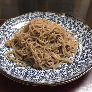 たか志 - 料理写真: