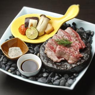 ~伝統を守りながら常に進化を続ける日本料理~