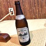74133085 - ビール