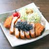 Kushiagehakoya - 料理写真: