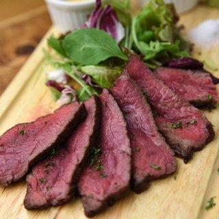 大人気の熟成肉!フレッシュミート!神戸牛!\10/g~!!