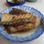 はまべ - 煮魚
