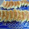 Hisa - 料理写真:焼いてみた