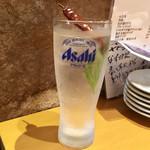 和みたむら - 金魚というお酒