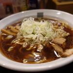 烈火 - ☆スープが旨い(^◇^)☆