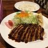 サンカフェ - 料理写真: