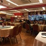 阿霞飯店 -