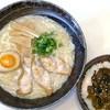 Kaminariya - 料理写真: