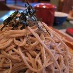 三稜荘 - 料理写真: