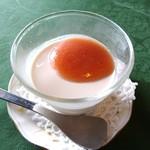 アロマテラス - デザート
